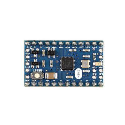 Arduino : A000088