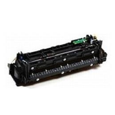Brother LM2578001 Fuser
