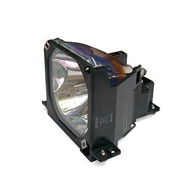 Kindermann Lamp Mod kx2000/2020/3000/3030 Proj Projectielamp