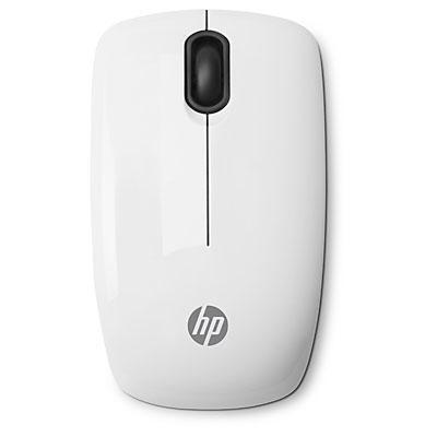 HP Z3200 Computermuis - Wit