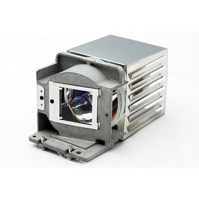 Optoma Lamp Module f s302/303/X302/303 Projectielamp