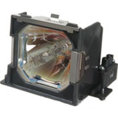 Canon Replacement Lamp LV-LP28 Projectielamp