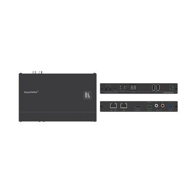 Kramer Electronics KDS-DEC6