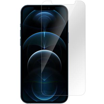 ESTUFF ES501150 Screen protector - Transparant