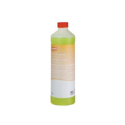 Staples schoonmaakmiddel: Vloerreiniger SPLS 1 liter