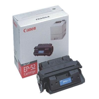 Canon 3839A003 cartridge