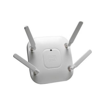 Cisco access point: AIR-CAP2602E-E-K9 - Access Point