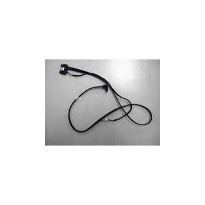 Hewlett Packard Enterprise Optical drive dual cable assembly - Includes 710mm (28.0 inches) .....