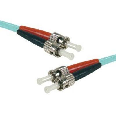 Connect 391822 glasvezelkabels