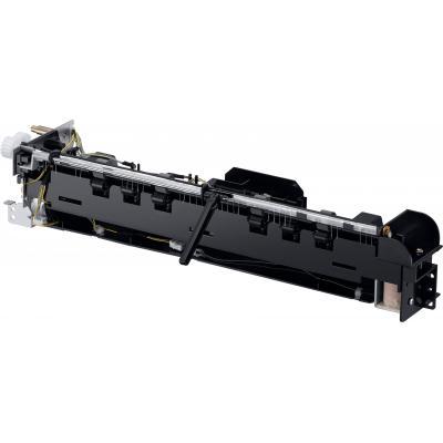 Hp duplex unit: Samsung SL-DPX501 secundaire uitgang