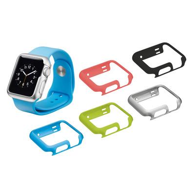Trust 20979 smartwatch-accessoires