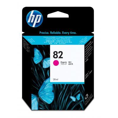 HP CH567A inktcartridge