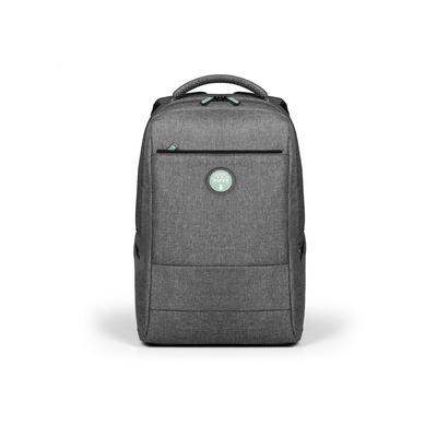 Port Designs YOSEMITE Eco XL Laptoptas