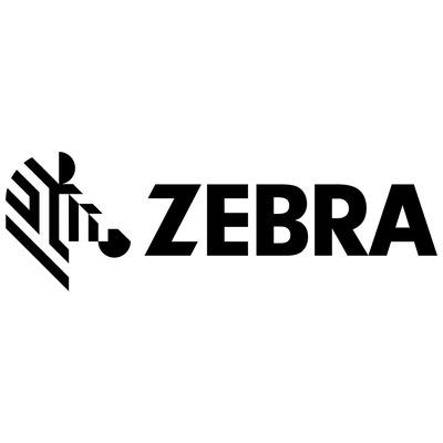Zebra SSS-CS30X0-30 aanvullende garantie