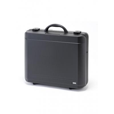 Dicota D30413 laptoptas