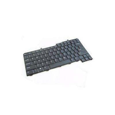 Origin Storage KB-2WPD7 toetsenbord