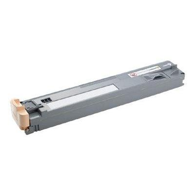 Dell toner collector: Waste toner collector - for Multifunction Color Laser Printer C7765dn