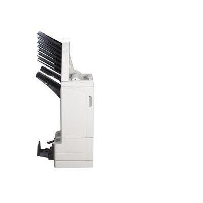 KYOCERA DF-710 Papierlade - Zwart, Wit