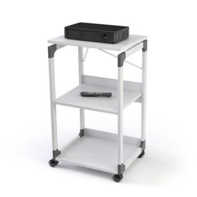 Durable System Overhead/Beamer Trolley