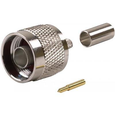 Ventev NM-RG142P Coaxconnector