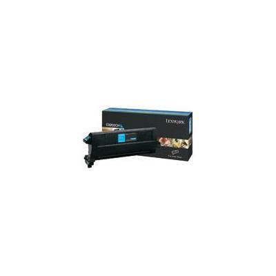 Lexmark C9202CH cartridge