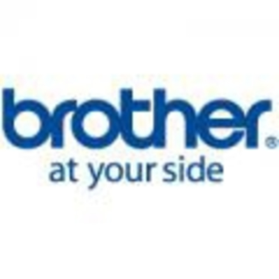Brother LC-1220YBP inktcartridge