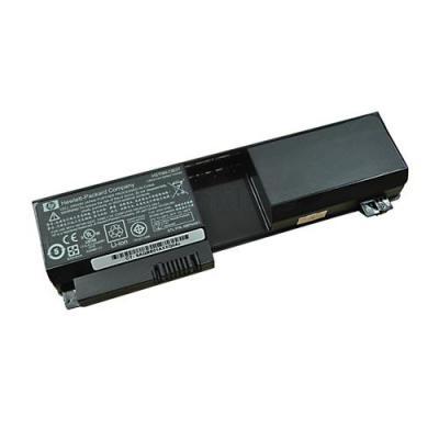 HP 432663-521 Notebook reserve-onderdelen