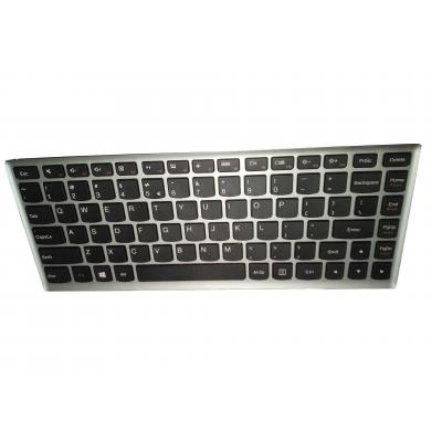 Lenovo 25212419 notebook reserve-onderdeel