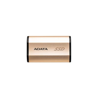 ADATA SE730H - Goud