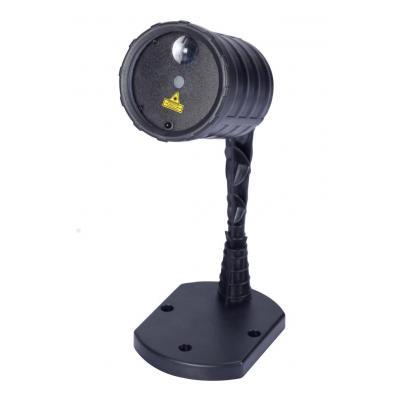 Ultron decoratieve verlichting: 239699 - Zwart
