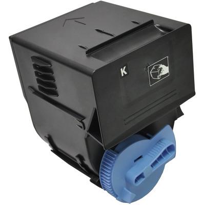 CoreParts QI-CA1008B toners & lasercartridges