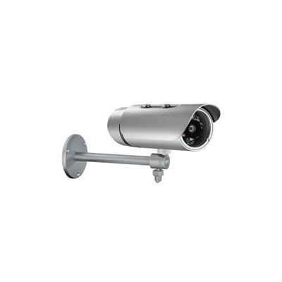 D-Link DCS-7110 beveiligingscamera