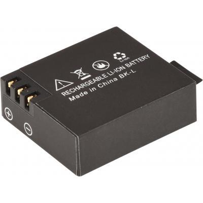 Sandberg actiesport camera: Battery for 430-00 ActionCam
