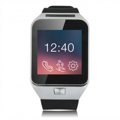 Xlyne smartwatch: X29W