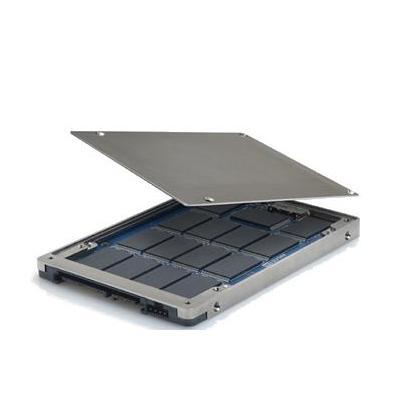 Cisco SSD: 600GB SSD