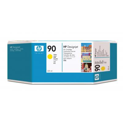 HP C5064A inktcartridge