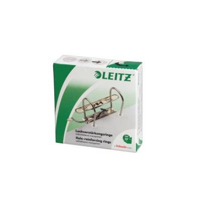 Leitz 17060000 inbinder - Wit