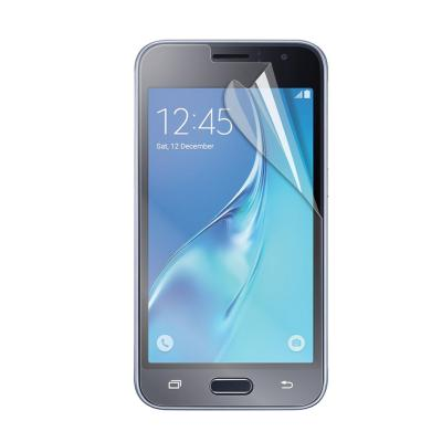 Muvit MUSCP0918 screen protector