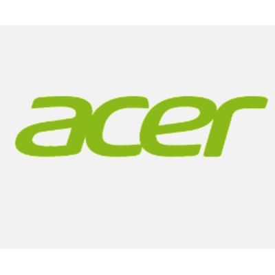 Acer SV.WCBAP.A06 Garantie