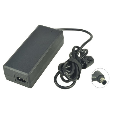 2-Power 2P-VGP-AC19V3 netvoedingen & inverters