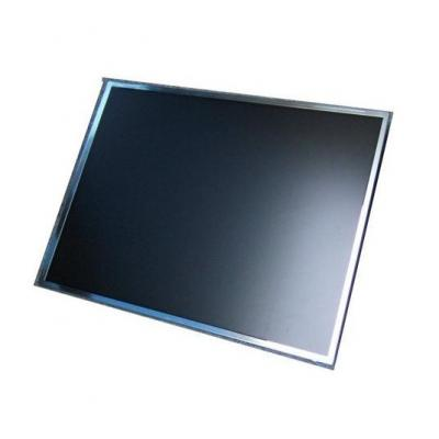 "Toshiba notebook reserve-onderdeel: 33.782 cm (13.3 "") WXGA 1280x800"