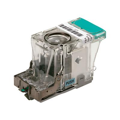 HP C8085-60541 Nietcassette