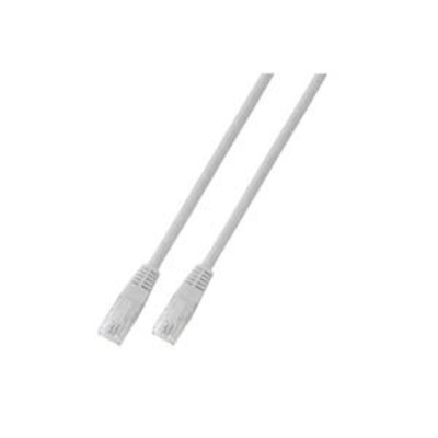 EFB Elektronik K8092.2 UTP-kabels