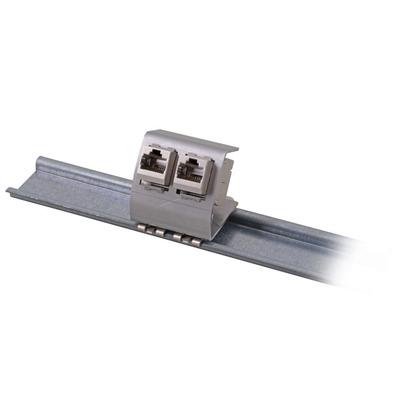 EFB Elektronik ET-25184.V2 Montagekit - Roestvrijstaal