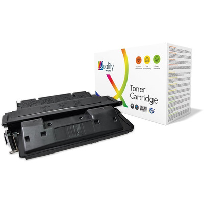 CoreParts QI-HP2035 toners & lasercartridges
