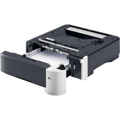 Kyocera papierlade: PF-4100