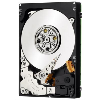 DELL 750GB SATA 7200rpm interne harde schijf