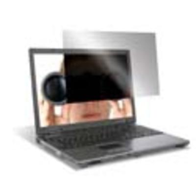 """Targus privacyscherm 13.3""""W (16:9) Laptop accessoire"""