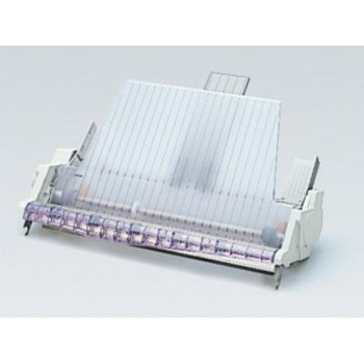 OKI Invoer voor losse vellen Papierlade