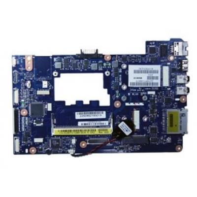Dell notebook reserve-onderdeel: MotherBoard - Blauw